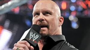 stone cold steve austin to grace the cover of wwe 2k16 maybe the top 10 best blogs on stone cold