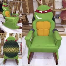 Ninja Turtle Bedding Ninja Turtle Bed Set Full Size Ktactical Decoration
