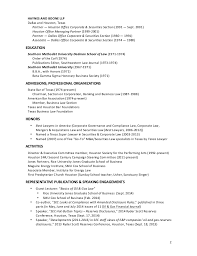 Singer Resume Example by Outstanding Order Of The Coif Resume 58 For Resume Examples With