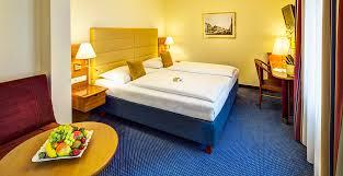 hotel vienna double room classic austria classic hotel wien