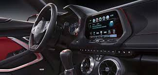 cost of chevrolet camaro in india 2016 chevrolet camaro unveiled ndtv carandbike