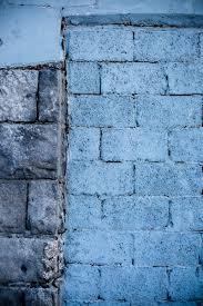 free ashlar stone wall textures free texture friday