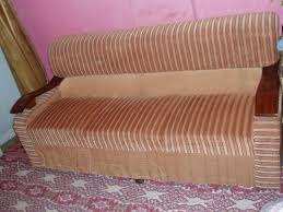 Second Hand Sofas Urgent Sale Second Hand Sofas 5 Seater Table Karachi