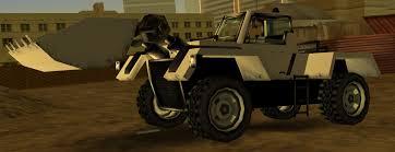 car junkyard gta 5 bulldozer gta wiki fandom powered by wikia