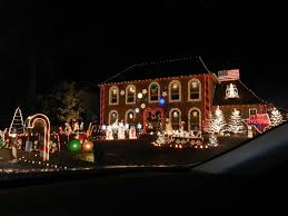 your kids will love the christmas lights in prestonwood forest