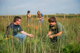 South Dakota nature activities images College of agriculture biological sciences south dakota state jpg