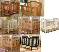 Jardine Convertible Crib Cribs Jardine Cribs Cribs Pinterest Crib