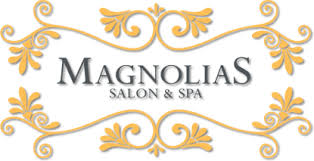 home magnolias salon and spa