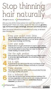 black hair care tips recipe black hair natural hair hair colour hair care hair growth