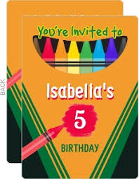 birthday invitations birthday invitations