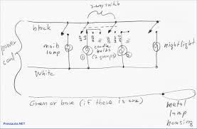 2001 jeep wrangler stereo wiring diagram image pressauto net