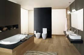 design bathroom bathroom design ideas captivating design bathroom home design ideas