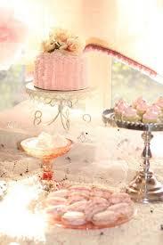 shabby chic baby shower pink shabby chic baby shower rosie cakes denverrosie cakes denver