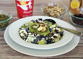 Cooking Cottage Cheese by Healthy Breakfast Ideas Cottage Cheese Breakfast Bowl