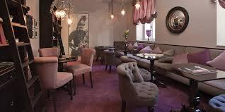 bureau de change carcassonne bestwestern hotel le donjon in the of carcassonne city
