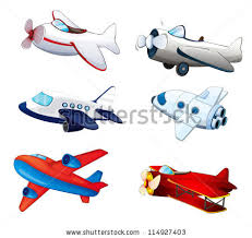 cartoon prop plane stock images royalty free images u0026 vectors