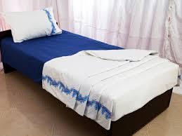 surf bedding set bedding queen