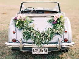 6 Great Tips For Booking Wedding Transportation by Transportation Costs Tips U0026 Trends