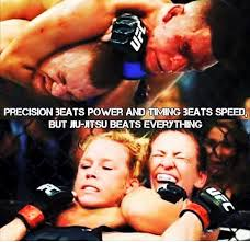 Martial Arts Memes - agendas memes and the deeper meaning of mixed martial arts the