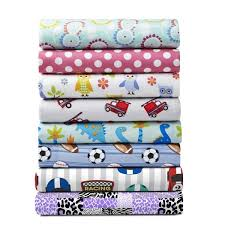 Are Microfiber Sheets Comfortable Kute Kids Super Soft Brushed Microfiber Sheet Set Free Shipping
