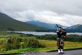 the mysterious history of bagpipes ferrebeekeeper
