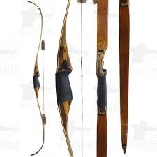 custom bows mahantango custom bows 52 28 60 417275 rmsgear