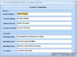 free holiday invitation templates word cerescoffee co