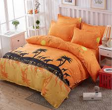 compare prices on holiday duvet cover online shopping buy low