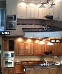 melamine paint for kitchen cabinets kitchen cabinet painting kitchen cabinet paint colors home depot