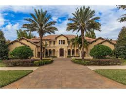 Windermere Luxury Homes by Windermere Fl Luxury Homes For Sale Nectar Real Estate