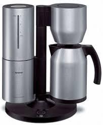 siemens toaster porsche design new siemens tc911p2 coffee machine by porsche design