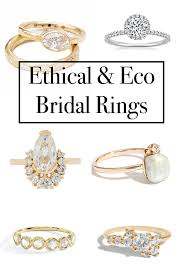 ethical engagement rings ethical and sustainable wedding and engagement rings for the