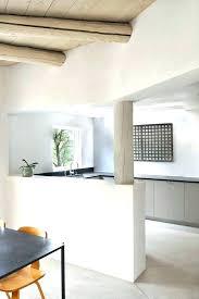 applique pour cuisine appliques murales pour cuisine applique de cuisine applique applique