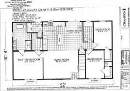 floor plans of homes cape cod modular home floor plans open concept homes best images