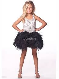 images of formal dresses for little girls and tweens girls