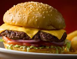 all american cheeseburger jpg sfvrsn u003d2
