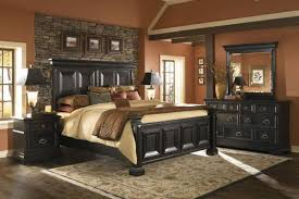 Living Spaces Bedroom Sets Pulaski Brookfield Suite Mathis Brothers Furniture