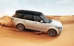 wrapped range rover autobiography 2013 range rover base prices range from 83 500 to 130 950