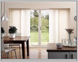 Wood Blinds For Patio Doors Blinds Vertical Blinds For Sliding Glass Door Cheap Vertical