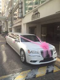 pink bentley limo stretch chrysler limousine wedding car u2013 extreme limousines