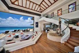 the gorgeous hawaii rental homes obama should u0027ve booked photos