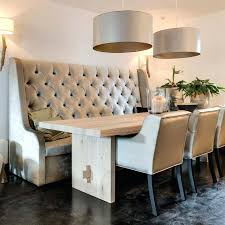 Dining Room Bench Wonderful Dining Room Table Bench Best Dining Table Bench Ideas