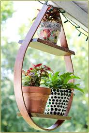 wall plant holders home design ideas