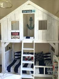 Minecraft How To Make A Bunk Bed Bunk Bed Diy Design Plans Make A Bunk Bed Simple Bunk Beds For