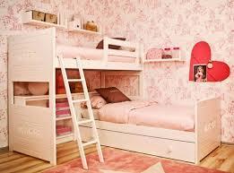 chambre enfant fille aménagement chambre pour fille par anders