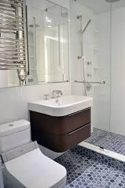 bathroom design nyc uncategorized bathroom design nyc within exquisite the best