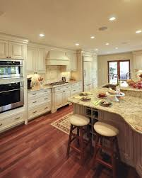 Dynasty Kitchen Cabinets by Omega Cabinets For A Modern Kitchen With A Dynasty Cabinetry And