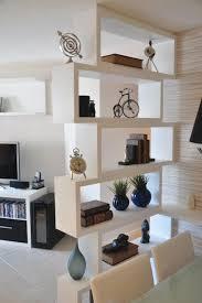 separateur de chambre cool meuble separateur de id es patio at 3 chambre avec