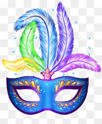 carnival masks carnival mask png images vectors and psd files free on