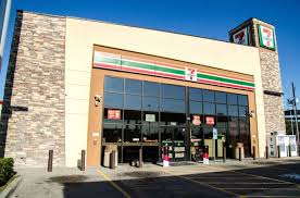 13 things you need to before going to 7 eleven delish